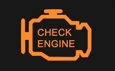 Engine Check